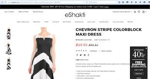 Eshakti Coupons Codes - Mgobluetv Coupon Code Cafepress Coupon Online Discount Yoox Code Comcast Showtime And Cinemax Free For 24 Months Ymmv Slickdealsnet January Sales Email With Discount From The Gourmet Xfinity 599 Bill Credit Expire On May 31 2017 3 Ways To Get A Wikihow Great Wolf Lodge Meschool Print Sale Best Coupons Reddit Cupcake Ronto Bds 40 Michaels July 2018 Vixen By Micheline Pitt Coupon Codes Off 2019 Competitors Revenue Employees Owler Company