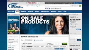 BodyBuilding.com Coupon Code - How To Use Promo Codes And Coupons For  BodyBuilding.com Bodybuildingcom Coupons 2018 10 Off Coupon August Perfume Coupons Crossfit Chalk Weve Made A Promo Code For Anyone Hooked Creations Deal Up To 15 Coupon Code Promo Amazoncom Bodybuilding Appstore Android Com Facebook August 122 Black Angus Fresno Ca Codes 2012 How To Use Online Save On Your Order Bodybuildingcom And Chemyocom Chemyo Llc 20 Sale Our Ostarine