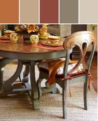 Pier One Dining Room Tables by Dining Room Sets Pier One Design Ideas 2017 2018 Pinterest