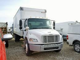 100 Truck Salvage Wichita Ks 2012 Freightliner M2 106 MED For Sale