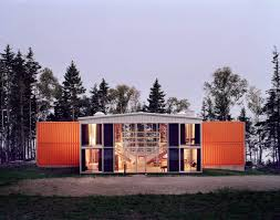100 Shipping Container Homes Canada Home Builders Texas TcWorksOrg