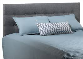Macys Full Headboards by Bedroom Awesome King Headboards For Bedroom Decoration Ideas
