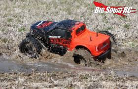 CEN Racing Colossus XT Review « Big Squid RC – RC Car And Truck News ... Cen Racing Gste Colossus 4wd 18th Scale Monster Truck In Slow Racing Mg16 Radio Controlled Nitro 116 Scale Truggy Class Used Cen Nitro Stadium Truck Rc Car Ip9 Babergh For 13500 Shpock Cheap Rc Find Deals On Line At Alibacom Genesis Rc Watford Hertfordshire Gumtree Racing Ctr50 Limited Edition Coming Soon 85mph Tech Forums Adventures New Reeper 17th Traxxas Summit Gste 4x4 Trail Gst 77 Brushless Build Rcu Colossus Monster Truck Rtr Xt Mega Hobby Recreation Products Is Back With Exclusive First Drive Car Action