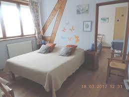 chambre d hote audinghen audinghen chambre d hote chambre d hôtes ferme des 4 vents n g441