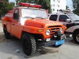 Spotted In China: Beijing Auto Works Forest Fire Truck ... Total Works Truck Equipment Home Facebook Epic Man 8x8 Crane Works Hard Dream Truck Youtube Truck On Cstruction Site Big Modern Lorry Stock Photo Texas Truckworks Jeep Tj Build Kenworth T609 Heavy Towings Sweet L Flickr Star Hooker Andrew Branding To Keep Pahrump Roadway Clean Valley Times Electric Trucks How The Technology Scania Group Dream Tomica Takara Tomy Micky Mouse Fire Division Dm Luchador Toronto Food Trucks Itekstudio