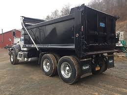 Box Trucks For Sale: Dump Box Trucks For Sale Interesting Trucks For Sale In Alabama On Chevrolet C Pickup Dump Cstruction In Montgomery 2006 Ford F650 Super Duty Xl Dump Truck Item Dc5727 Sold Tri Axle Truck Length Chevy C30 Dump Truck With V8 454 Engine 2010 Peterbilt 365 500 Miles Pacific Wa How To Become An Owner Opater Of A Dumptruck Chroncom Trucks For Sale In Al Used By Pa Manual Guide Example 2018 Warren Inc