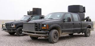 """Bizarre American """"gun-trucks"""" In Iraq What Is The Best Military Discount On A F150 Pickup Truck In Raleigh 1984 Military M1008 Chevrolet 4x4 K30 Pickup Truck Diesel W Gms Hydrogenpowered Army Truck Put To Test Fox Business Ford Named Topselling Vehicle With Us Surplus Trucks Beautiful Deuce And A Half 5 From Dodge Wc Gm Lssv Trend How Buy Government Or Humvee Dirt Every Delivery Of New Cadian Military Trucks Delayed Again Ottawa Citizen 128 Antiaircraft Missile Car Model Diecast Partisan One Suv Puts Simplicity Above Looking Good"""
