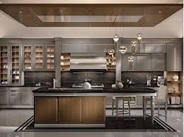 küchen amerikanischer stil archiproducts