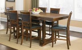 Modern Dining Room Sets Canada by Dining Room Table Canada Dining Table Modern Dining Room Tables
