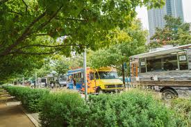 Things To Do In Dallas, Texas - Dining & Activity Guide - A Side Of ... Ruthiesfoodtrucksdallastx With Shayda Community Art Day Marilla St Dallas Tx 75201 United States Taco Heads Gas Rush Biting Into Business For Food Trucks News Truck Graphics Miami Wraps Vinyl Huntington Pictures View Images Of Catchy And Clever Food Truck Names Panethos Austin May Not Be As Truckfriendly You Think Culturemap Two Newest In Dfw Texas Burrito Company Fun Classic Chevrolet New Used Dealer Serving I Went For The And A Baseball Game Broke Out