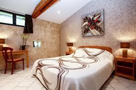 chambre d hote sarlat avec piscine chambre d hote sarlat 24 perigord noir dordogne les peyrouses