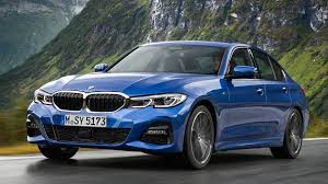 2019 BMW 3 Series Preview - Consumer Reports 2018 Ford Fseries Super Duty Limited Trim Price Tag Nears 100k F150 Raptor Vs The Cotswolds Us Truck On Uk Roads Autocar Tarro Crash Latest In A Series Of School Holiday Crashes Race Chatter Wnricom 1380 Am Or 951 Fm New England Truck Scania G Series Revealed Commercial Motor S And R Trucks Launched Gabrielli Sales 10 Locations Greater York Area Trucks At Power Red 2012 Youtube Where Jobs Are Trucking Companies Hiking Wages As They 2015 Sunoco World Racing Presented By Xtramart 1016