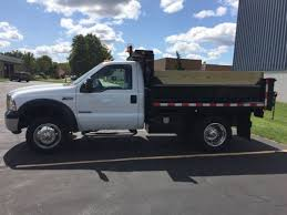 F450 Dump Truck For Sale | 2019-2020 Top Upcoming Cars Chip Dump Trucks Ford In Florida For Sale Used On Buyllsearch Freightliner Flatbed Dump Truck For Sale 1238 2003 Sterling L8500 Single Axle Truck Caterpillar 3126 250hp 2007 Columbia 2536 Intertional 4900 2018 New Isuzu Npr Hd Crew Cab14ft Alinum Landscape Peterbilt Ca 2014 Bell B40d Articulated 4759 Hours Bartow Home I20 Equipment Equipmenttradercom