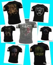 25% Off - Grunt Style Coupons, Promo & Discount Codes - Wethrift.com Candy Club July 2019 Subscription Box Review Coupon Code Gruntstyle Instagram Photos And Videos Us Army T Shirts Free Azrbaycan Dillr Universiteti 25 Off Grunt Style Coupons Promo Discount Codes Wethriftcom Rate Mens Traditional Tee Shirt On Twitter Our Veterans Hoodie Is Also Available To 20 Gruntstyle Coupons Promo Codes Verified August Nine Mens Midnighti Got Your 6 Enlisted A Fun Online From Any8 Price Dhgatecom Tshirt Ink Of Liberty Tshirt Black Images About Thiswelldefend Tag Photos Videos