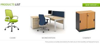 malaysia office furniture supplier office furniture office
