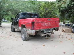 File:British Virgin Islands — Jost Van Dyke — Old Dodge Pick-up ... 2018 Ram Trucks Promaster City Efficient Cargo Van Midwestauctioncom Old Dodge Trucksjd Ih Tractorsdozer2 1969 A100 Cab Over Pickup Dodge Trucks 2019 New Grand Caravan Truck 4dr Wgn Se At Landers Serving Customized 1979 Spotted 2016 Council Of Councils For Sale In Benton Details West K Auto Truck Sales Used 2014 Pinellas Park Fl 33781 Coffee Beverage California Chrysler Burchfield Sales 1978 Dreamer 1 Ton Dually Pirate4x4com 4x4 And Off