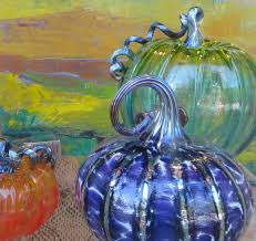 Pumpkin Patch College Station 2014 by Janet Francoeur My Art My Travels My Thoughts Pumpkin Patch