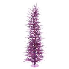 Pre Lit Led Christmas Trees Walmart by 100 Of The Best Christmas Trees
