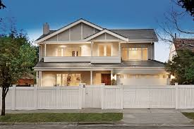 100 Modern Homes Victoria JPT Home Beaumaris Black Rock Bayside Melbourne