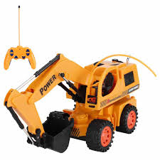 Detail Feedback Questions About Kids RC Car Wireless Diecast Mini ... Cast Iron Toy Dump Truck Vintage Style Home Kids Bedroom Office Cstruction Vehicles For Children Diggers 2019 Huina Toys No1912 140 Alloy Ming Trucks Car Die Large Big Playing Sand Loader Children Scoop Toddler Fun Vehicle Toys Vector Sign The Logo For Store Free Images Of Download Clip Art On Wash Videos Learn Transport Youtube Tonka Childrens Plush Soft Decorative Cuddle 13 Top Little Tikes Coloring Pages Colors With Crane
