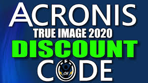Acronis True Image 2020 Discount Code - 50% Off! - YouTube Acronis True Image 2019 Discount True Image Coupon Code 20 100 Verified Discount Moma Coupon Code 2018 Cute Ideas For A Book Co Economist Gmat Benchmark Maps Tall Ship Kajama Backup Software Cybowerpc Dillards The Luxor Pyramid Win 10 Free Activator Acronis Backup Advanced Download Avianca Coupons Orlando Apple Deals Mediaform Au
