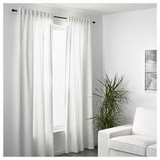 merete curtains 1 pair 57x98 ikea