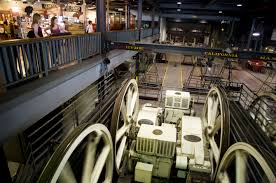 Cable Car Museum San Francisco: See How They Work Cable Car Remnants Forgotten Chicago History Architecture Museum San Francisco See How They Work 2016 Youtube June Film Locations Then Now Images Know Before You Go Franciscos Worldfamous Cars Bay City Guide Bcxnews Of Muni Powellhyde 17 Powell Street Turnaround Michaelyamashita Barnsan California The Home Page Sutter Railway