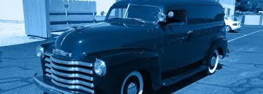 Chevy Panel Delivery Truck Air Conditioning | Chevy AC Systems And ... 1965 Panel Truck 007 Cars I Like Pinterest Chevy Pickups Gmc Review 53 Panel Truck Ipmsusa Reviews 1955 Chevy From Album Chevrolet By Auctions 1969 C10 Owls Head Transportation 1961 Helms Bakery The Hamb Hot Rod Network Paneldude1 1966 Van Specs Photos Modification Info 1957 For Sale Classiccarscom Cc753027 Nostalgia On Wheels Patina 1948 Cc501332 1963 Chevrolet Panel Truck