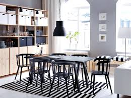 Ikea Hack Dining Room Hutch by Ikea Storage Baskets For Kids Toys To Store In Living Room Without