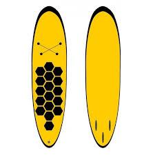 aquaparx sup 232 stand up paddle board for jaune acheter en