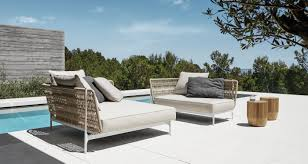 100 Fresh Home And Garden Toronto Furniture Deck