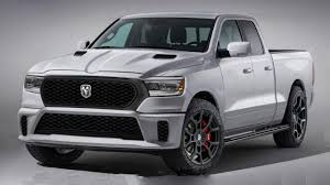 2019 Dodge Truck | News Of New Car Release And Reviews 2018 New Ram 2500 Dodge Truck Crew 149wb 4x4 St At Landers Serving 1948 Dodge Truck Was Used For Hard Work On Southern Rice Farm Gas Monkey Garage Icon Vehicle Dynamics Jolly Green Giant 3500 Caridcom Gallery Lot Shots Find Of The Week 1951 Truck Onallcylinders 2016 Toyota Tundra Vs 1500 My New 2019 Limited Ram Forum Forums 1950 Hot Rod Network Etorque System What It Is And How Works Rewind M80 Concept Should Build A Compact Rugged Has Secret Inside A Small Electric Motor