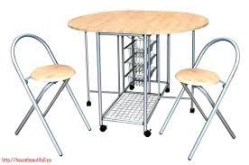 table de cuisine ik table et chaise cuisine mattdooley me