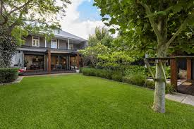 100 Clairmont House 28 Walter Street Claremont For Sale 20288917 ACTON Cottesloe