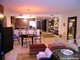 New York Apartment 3 Bedroom Apartment Rental in Chelsea NY