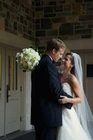 Real Charlotte Wedding Weddings Photos On WeddingWire