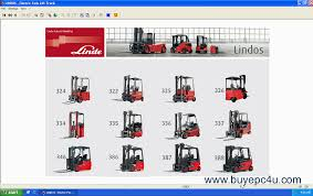 Linde Fork Lift Truck 2014 Parts Manual Morgans Diesel Truck Parts News Shr 2000 Inox Stainless Steel High Speed Lift Truck Stcklin Pdf Forklift Used Inventory At Dade Lift Parts Dadelift Equipment Order Picker Forklifts Sp Series Crown Forklift Accsories Materials Handling Store By Raymond Toyota Service Repair Seattle Wa Portland Or Huina 1577 Fork Lift Crane Rc 110 Unboxing Metal Sales Rental And Alvin Houston Texas 11078l08hdtrkpartsctprofilefosuperdutyliftkit Johnstown Co Hyster Yale Bendi Drexel Combilift Anatomy Of A Features Diagram Mcfa Linde Spare 2014