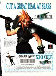 Final Fantasy 7 Coupon Code - Crazy 8 Printable Coupons ... Dark Knight Coupon Code Travel Deals Istanbul Vmware Coupon Promo Codes Discount Deals Couponbre Sid Meiers Civilization Vi The Elder Scrolls V Skyrim Vr Slickdeals Competitors Revenue And Employees Owler Green Man Gaming Home Facebook Festival Latest News Breaking Stories Set To Delay 100m Flotation 10 Best Redbubble Coupons Black Friday Buy Games Game Keys Digital Today 888casino Bonuses Get 88 Free No Deposit