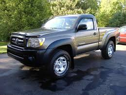 Trucks For Sale Online Rhsforsalecom Buy Toyota Tacoma White Single ... Buy Used Toyota Tacoma Xtracab Pickup Trucks Toyotatacomasforsale Wheel Rear Axle Part Code 238 For Truck Buy In Onlinestore Protrucks Online Good Quality Starter Motor Ford Tractors Trucks 7 Military Vehicles You Can The Drive Diy Toys Removable Online At Best Prices Lagos Vconnect Truckdomeus Fuel Filter Housing 3230 Joydrive 2013 Ford F250 Super Duty Crew Cab King Ranch 4d 6 Siku Volvo Dumper Truck Azad Industries Blue Steel Ipdent 144 Stage 11 Black Out Bluematocom