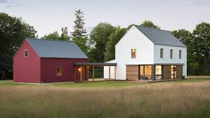 Modern Barn Style Homes YouTube With Pre Built And Maxresdefault ... Best 25 Barn House Plans Ideas On Pinterest Pole Barn New England Wikipedia Barns Homes Joy Studio Design Styles With Home Ideas Style Exterior Loft Unfinished Interior Style Houses Homes Roof Fence Futons Special Spane Buildings Post Frame Garages Capvating Gambrel For Small Porch Decor Rustic Pole Beam Horse Runin Shed Row Rancher With 22 Best 1 And We Like Images