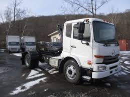 Ud Trucks For Sale ▷ Used Trucks On Buysellsearch Ud Trucks Mk6 Auto Tilt Tip Video Review Absolute Auction Able Towing Company 2006 Nissan 1800 Youtube Recovery On Nissan Ud Truck Sm Pongola Fever Installs Wrecker Supplemental Lighting 2008 Roll Back Ramp Truck Nissan Jamar Pinterest Trucks And Vehicle Ud For Sale Used On Buyllsearch Car Carriers 2012 Hino 258 Century Lcg 12 1400 Refrigerated Box 9345 Scruggs Motor 238 Cadiz Ky 5001857251 Cmialucktradercom Tow Saleud Nissan2300 21 Centuryfullerton Canew In Atlanta Ga Best Resource