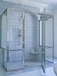 Melcer Tile North Charleston by Home Improvement By Melcer Tile