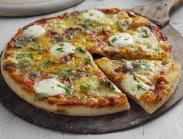 Pi Day 2019: Free Pizzas, Pies, And All The Best Pi Day ... Best Coupon Codes Today Kmart Coupons Australia Hungry For Pizza Today Is National Pepperoni Pizza Day Commonwealth Overseas Transfer Promo Code Rootsca Bertuccis Mount Laurel Bcbridges Although The Discount Stores In Goreville Topgolf Okc Discount Garage Doors Ocala Fl Online Bycling Coupon Professor Team Express June 2019 Pinned April 21st 10 Off Dinner At Burlaptableclothcom Aws Exam Cponvoucher Volkswagen Driver Gear Shopko Loyalty How To Get American Airlines Wet N Wild Bradley Store Buy Playing Cards Sale