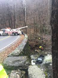 Woman Dies When Truck Plunges Into River In Great Smoky Mtns. Nat'l Park The Best Things To Do In Great Smoky Mountains More Than 500 People Report Garotestinal Illness After Visiting Johnson City Settles Garbage Truck Death Lawsuit For 125000 Mountain F100 Run Hot Rod Network Ended Equipment Auction Tuesday September 18 2012 7 00 Pm Pickup Truck Driver Charged In I81 Crash Local News Jd Humphries Service Manager Birmingham Freightliner Linkedin 1 Dead Multivehicle Crash Near National 2017 Jeep Wrangler Exterior And Interior Walkaround Franklin Ram Dodge Chrysler Auto Parts