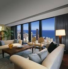 100 The Penthouse Chicago Cost Of Getting High In Yo