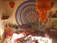 76 hippie living room ideen bohème einrichtung einrichten