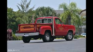 Dodge Lil' Red Express Pickup 1979 Dodge Little Red Express For Sale Classiccarscom Cc1000111 Brilliant Truck 7th And Pattison Other Pickups Lil Used Dodge Lil Red Express 1978 With 426 Sale 1936175 Hemmings Motor News Per Maxxdo7s Request Chevy The 1947 Present Mopp1208051978dodgelilredexpresspiuptruck Hot Rod Network Cartoon Wall Art Graphic Decal Lil Gateway Classic Cars 823 Houston Pick Up Stock Photo Royalty Free 78 Pickup 72mm 2012 Wheels Newsletter