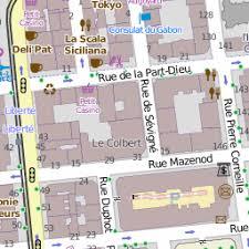 bureau de poste lyon 3 bureau de poste lyon prefecture sainte foy lès lyon