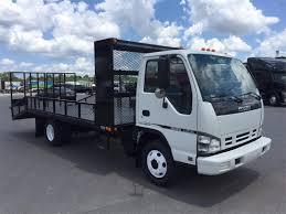 100 Craiglist Cars And Trucks BANGNAMCOM Isuzu Npr For Sale Craigslist