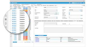 Service Desk Software Features by Hp Service Manager Reviews Of Hp Service Manager It Management